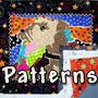 Doggone Quilts Patterns