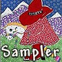 Workshop Samplers
